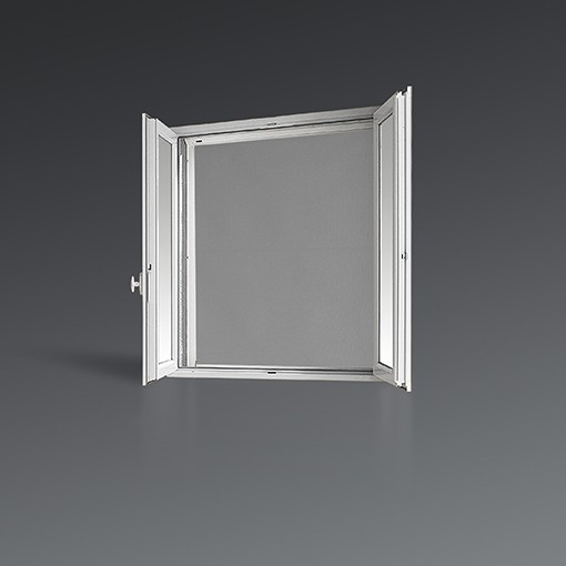 moustiquaire enroulable protec 39 r franciaflex. Black Bedroom Furniture Sets. Home Design Ideas
