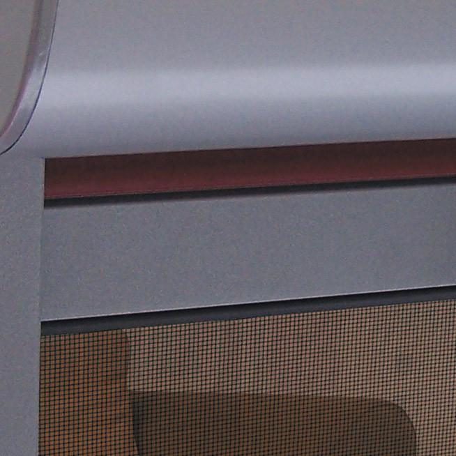 Volet Roulant Rénovation Renosoft Moustiquaire Franciaflex