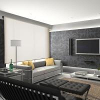 plan du site franciaflex. Black Bedroom Furniture Sets. Home Design Ideas