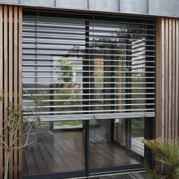 fabricant de store extérieur sur mesure | franciaflex - Store Exterieur Veranda Prix