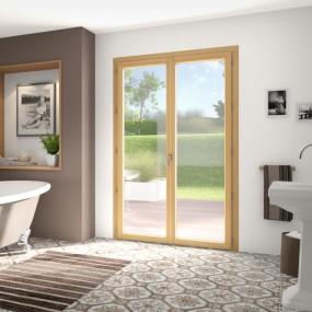 fabricant de fen tre et porte fen tre pvc franciaflex. Black Bedroom Furniture Sets. Home Design Ideas