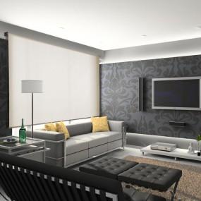 Store Int Rieur D Coration Select Franciaflex