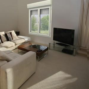 porte de service pvc franciaflex. Black Bedroom Furniture Sets. Home Design Ideas