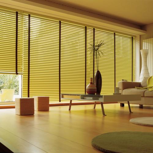 franciaflex. Black Bedroom Furniture Sets. Home Design Ideas