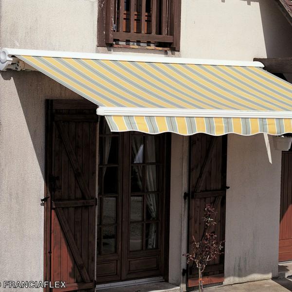 Store Banne Figari Franciaflex