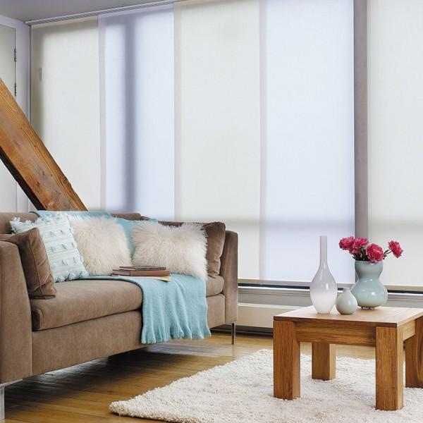 panneau japonais select franciaflex. Black Bedroom Furniture Sets. Home Design Ideas