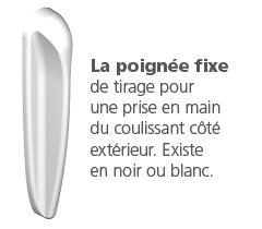 equipements fen tres et baies vitr es franciaflex. Black Bedroom Furniture Sets. Home Design Ideas
