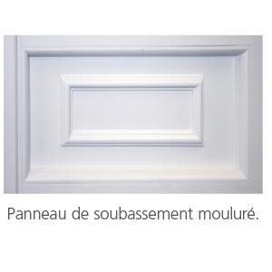 Equipements Fenêtres Et Baies Vitrées Franciaflex